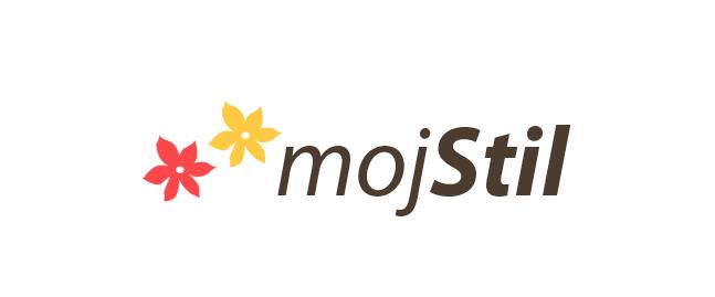 mojstil-logo