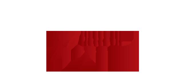 piazza del papa