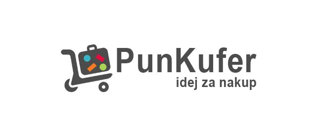 punkufer