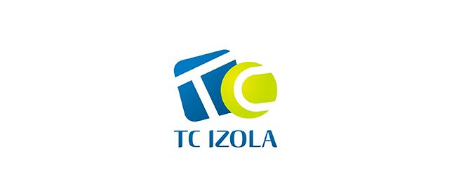 tc-izola-logo