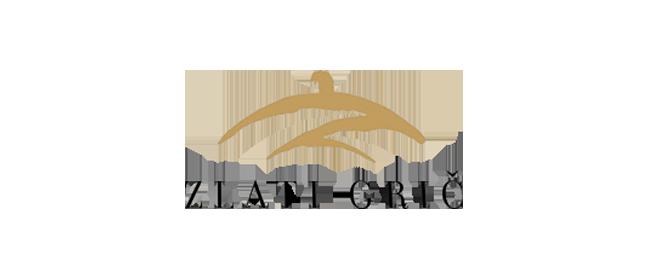zlati-gric-logo