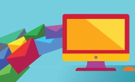 Digitalno oglaševanje z email marketingom