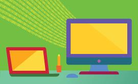 Kodiranje in izdelava spletne strani