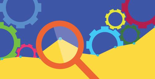SEO optimizacija spletnih strani maribor