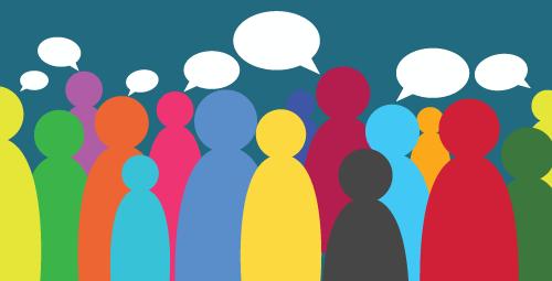 Vodenje in oglaševanje na socialnih omrežjih