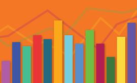 Google Analytics in optimizacija