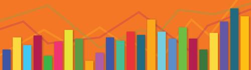 Spletna analitika Google Analytics