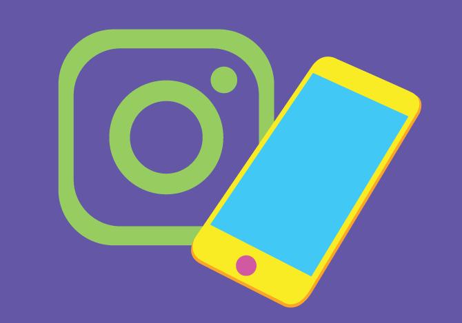 Kako povečati prodajo na Instagramu